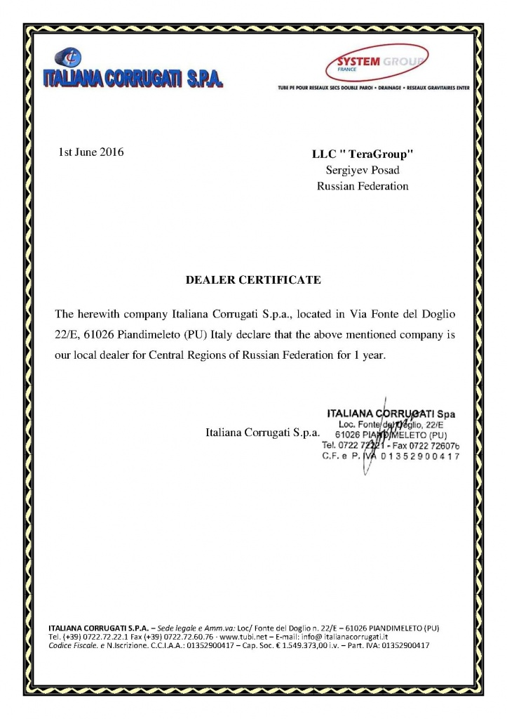 DEALER CERTIFICATE LLC Engineering systems english.jpg